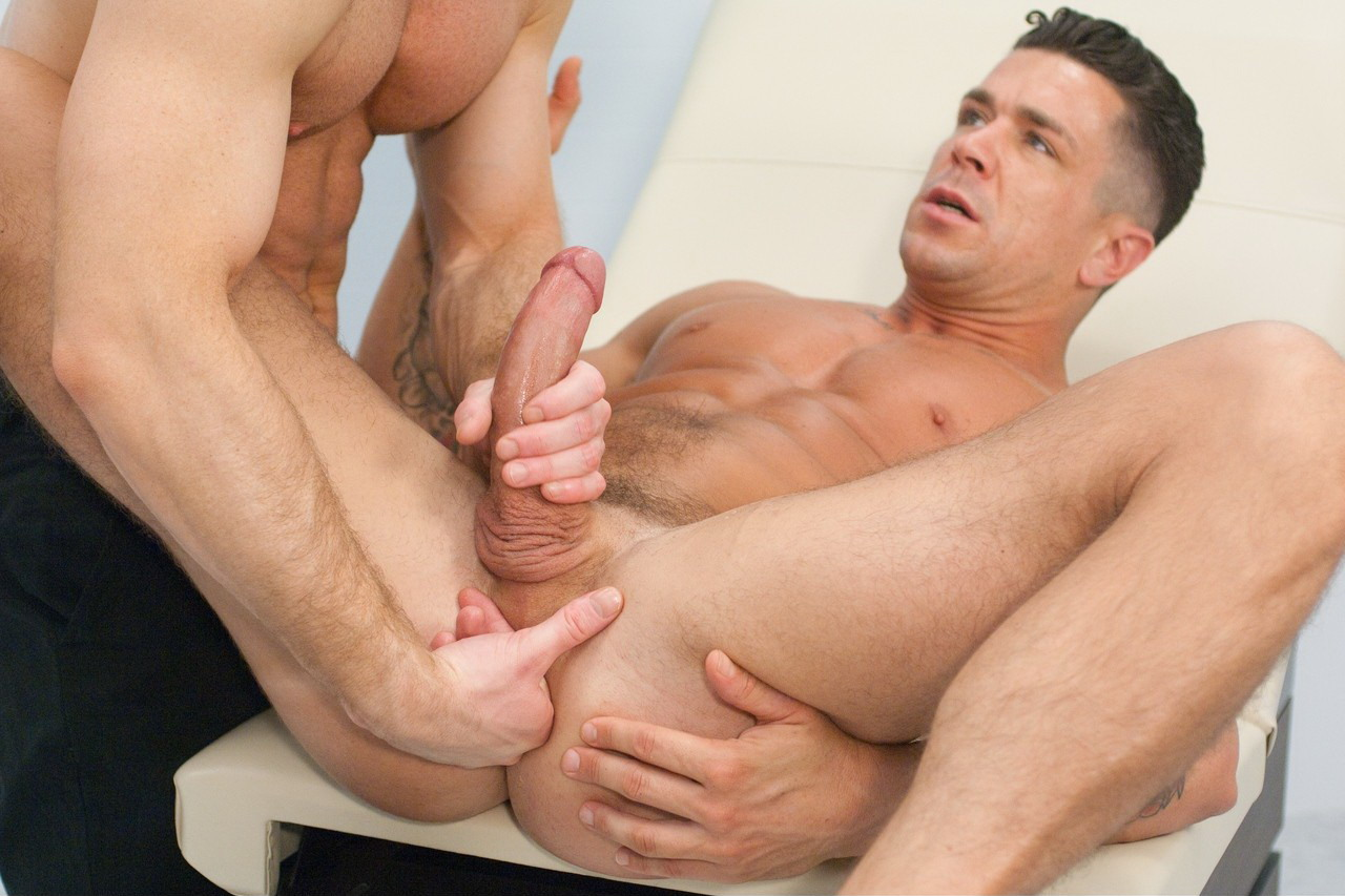 from Shawn very hot gay guys