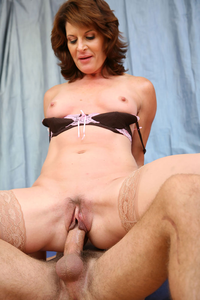 Meg griffin family guy sex pics