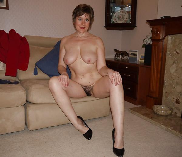 Amateur Mature British Lady Hd