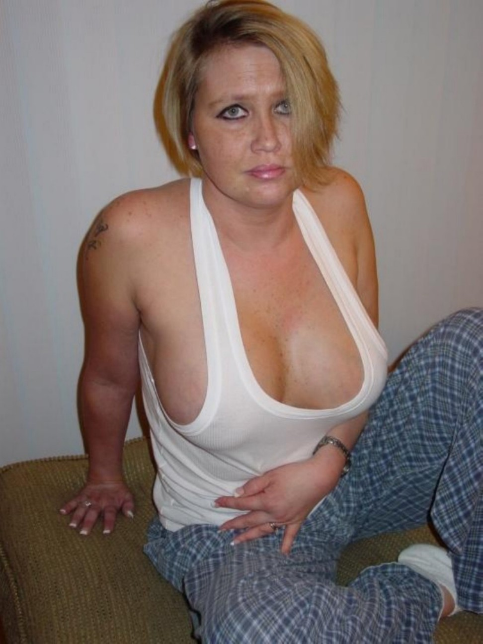 Gypsy new zealand stripper