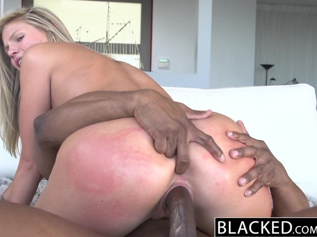 Fucked my wife's friend story