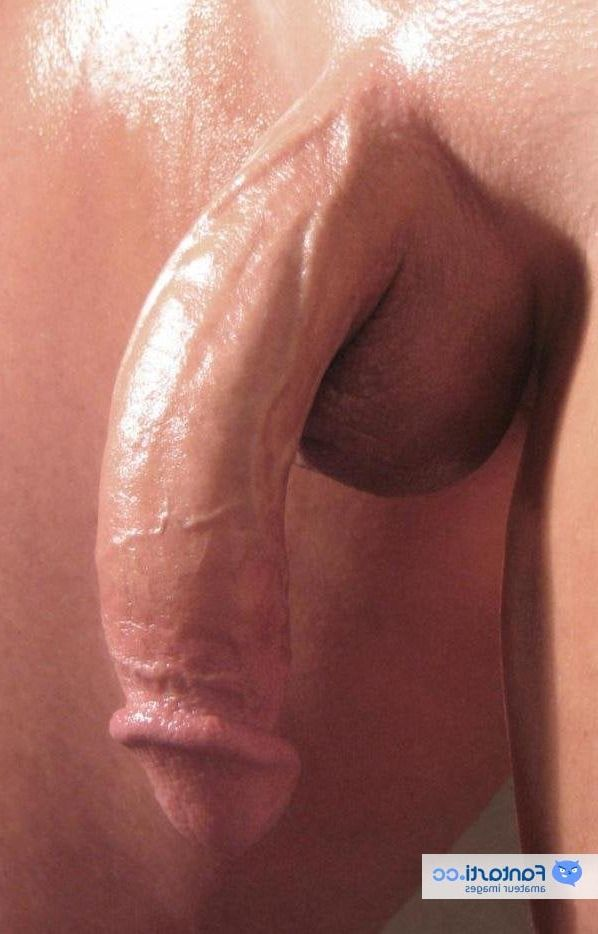 Limp Cock Gallery 94