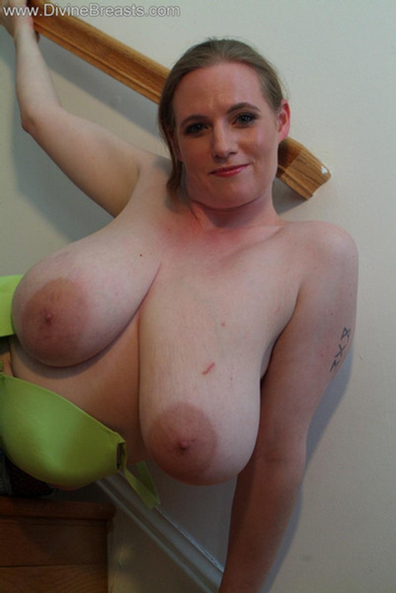 Hot amateur mature big nipples Amature Mature Big Nipples Sex Pictures Pass