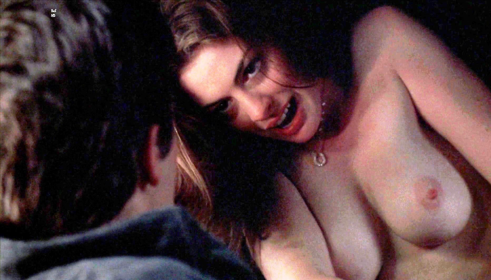 Anne Hathaway Porno anne hathaway brokeback mountain sex scene   xxx porn library