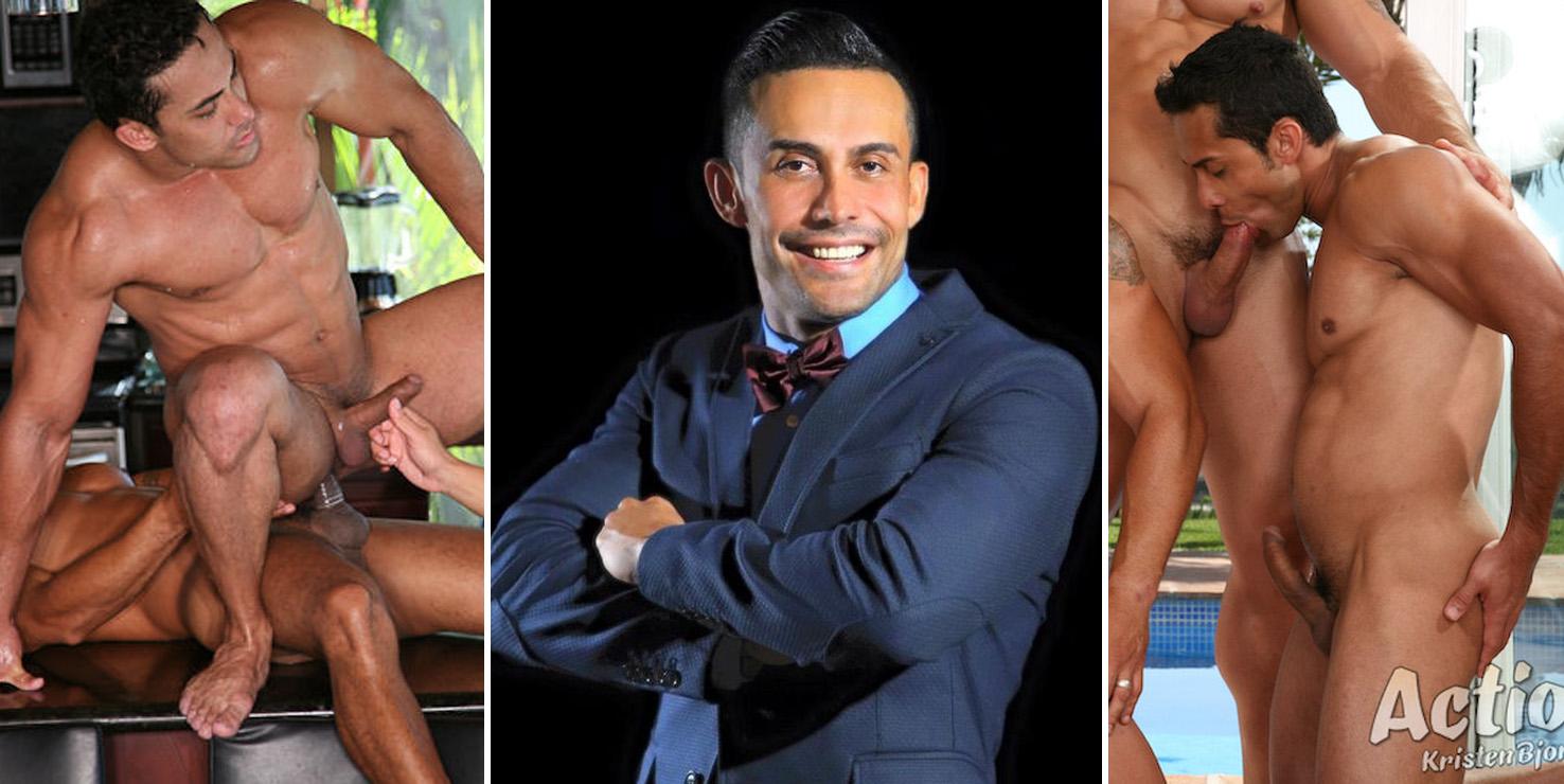 Судьба порно актера, Реальная жизнь порнозвезд: 11 откровенных вопросов 14 фотография