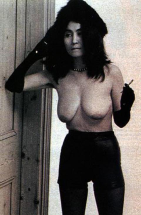 radha mitchell nude pics galleries