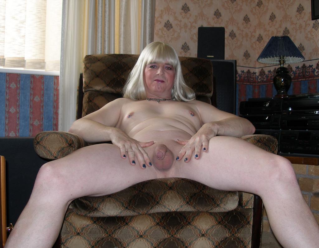 nepali aunty nude pic