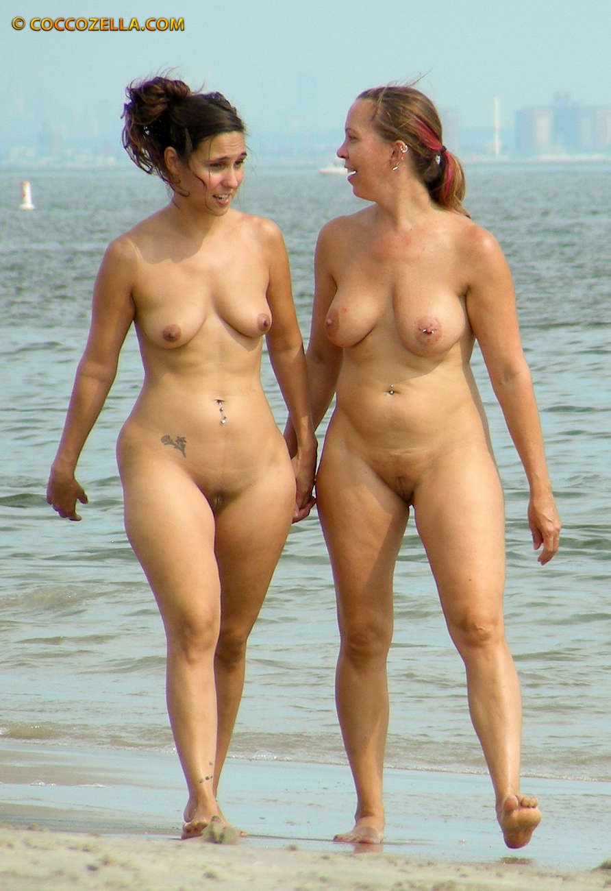Know nothing nj nude beach pussy pics