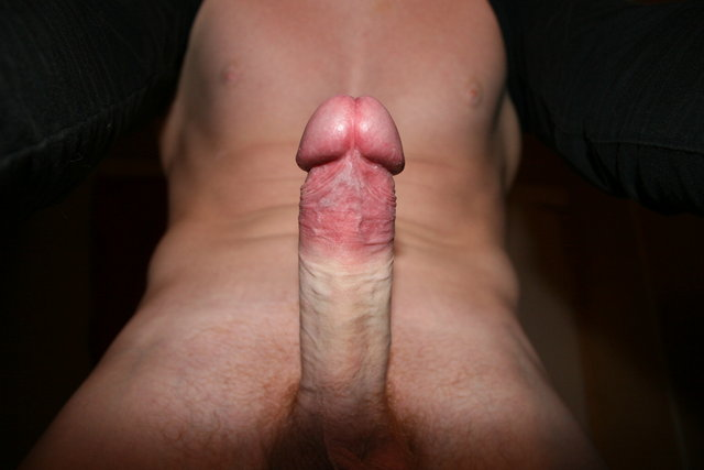 Xxx pussy and cock cum valuable
