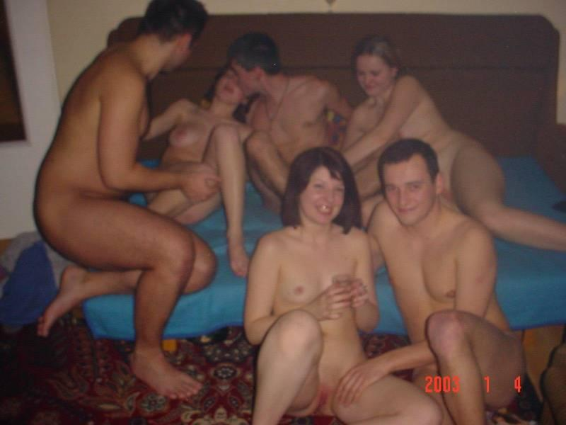 Amazing Homemade Party - Homemade amateur party porn - Amateur homemade swinger party intended for homemade  porn party xxx porn