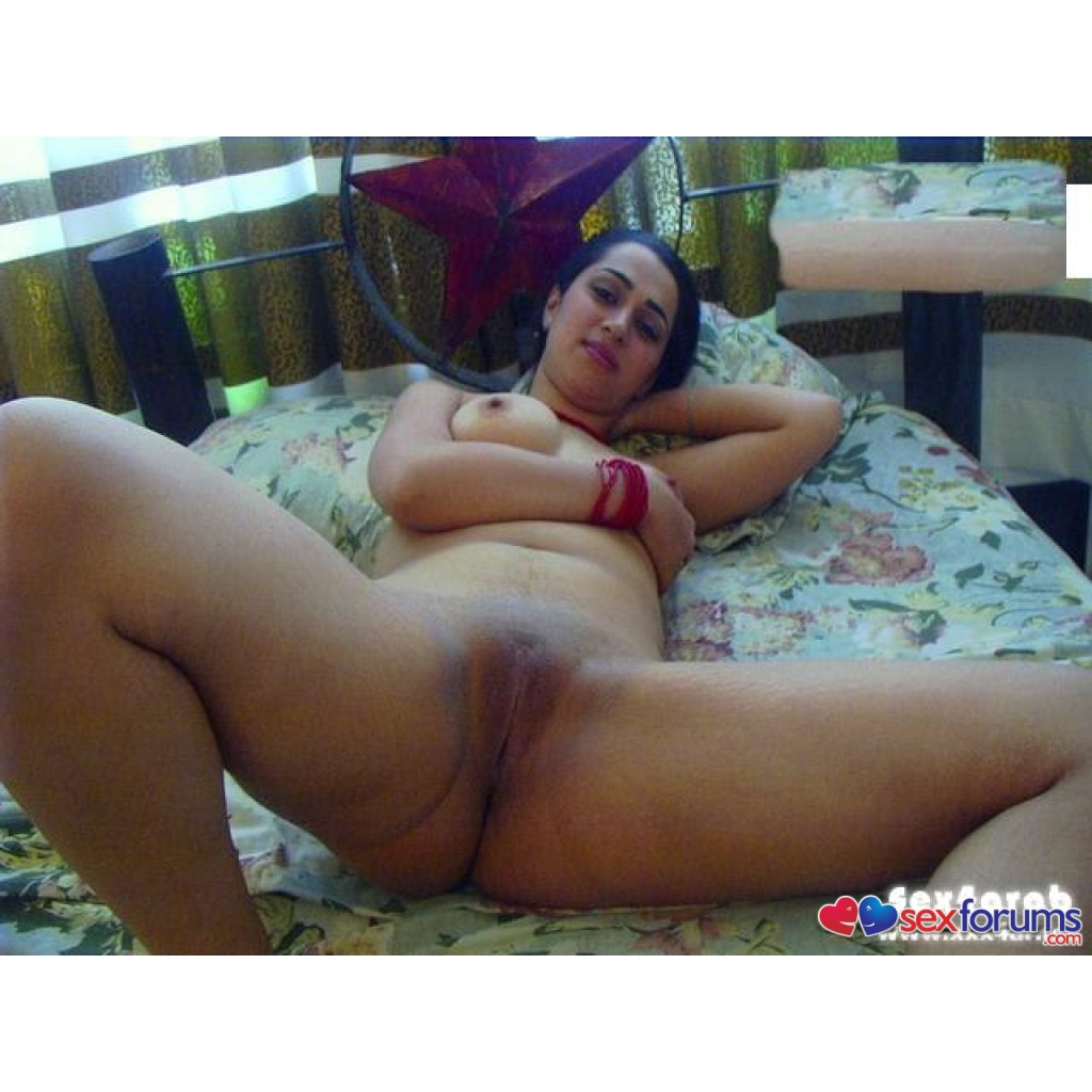 oldest nude granny exhibitionist
