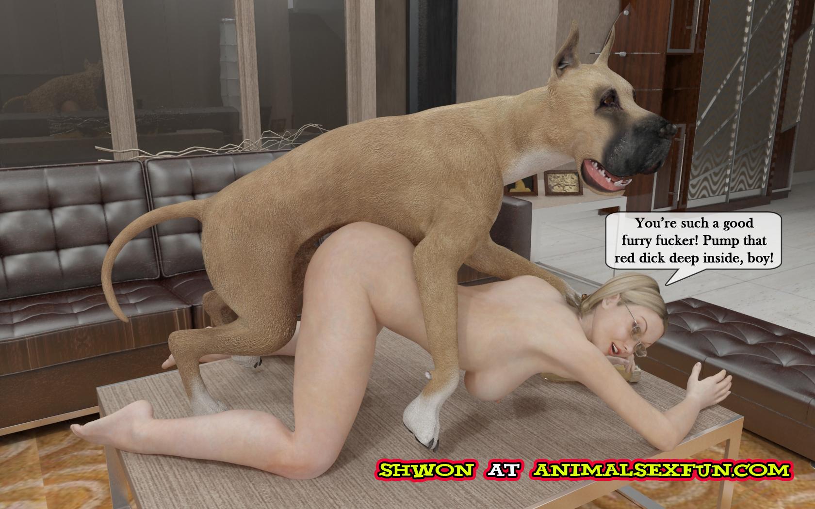 Showing Media & Posts for 3d animal sex xxx | www.veu.xxx