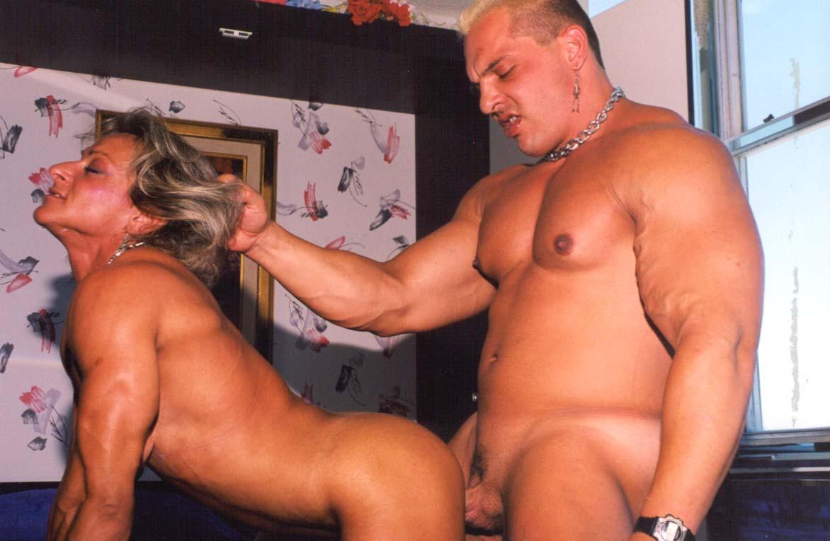 video-erotika-s-devushkami