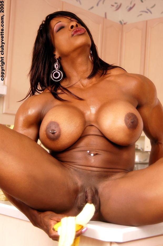 free naked ebony pics № 233560