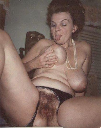 Порно фото зрелых женщин бесплатно на СексШок.ру