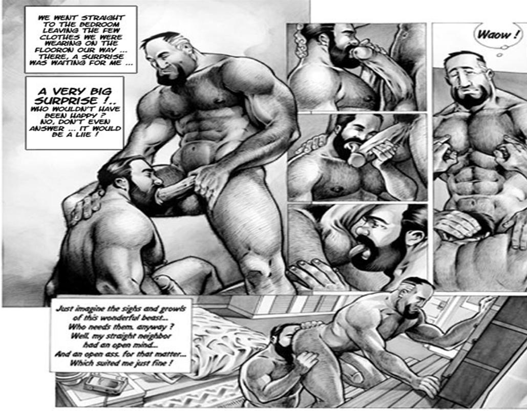 pics of harvey milk gay activist