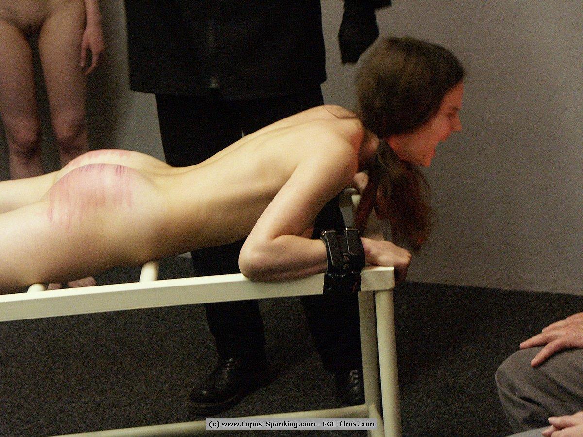porno-video-smotret-spanking