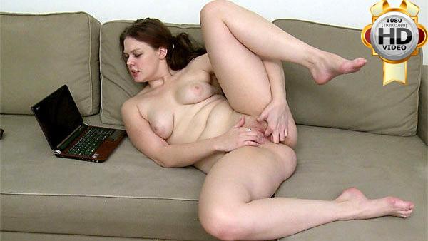 Mature british woman sucking cock pov
