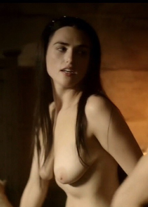Naked Celebs Hot Naked Celebrity Porn Videos Nude Celeb