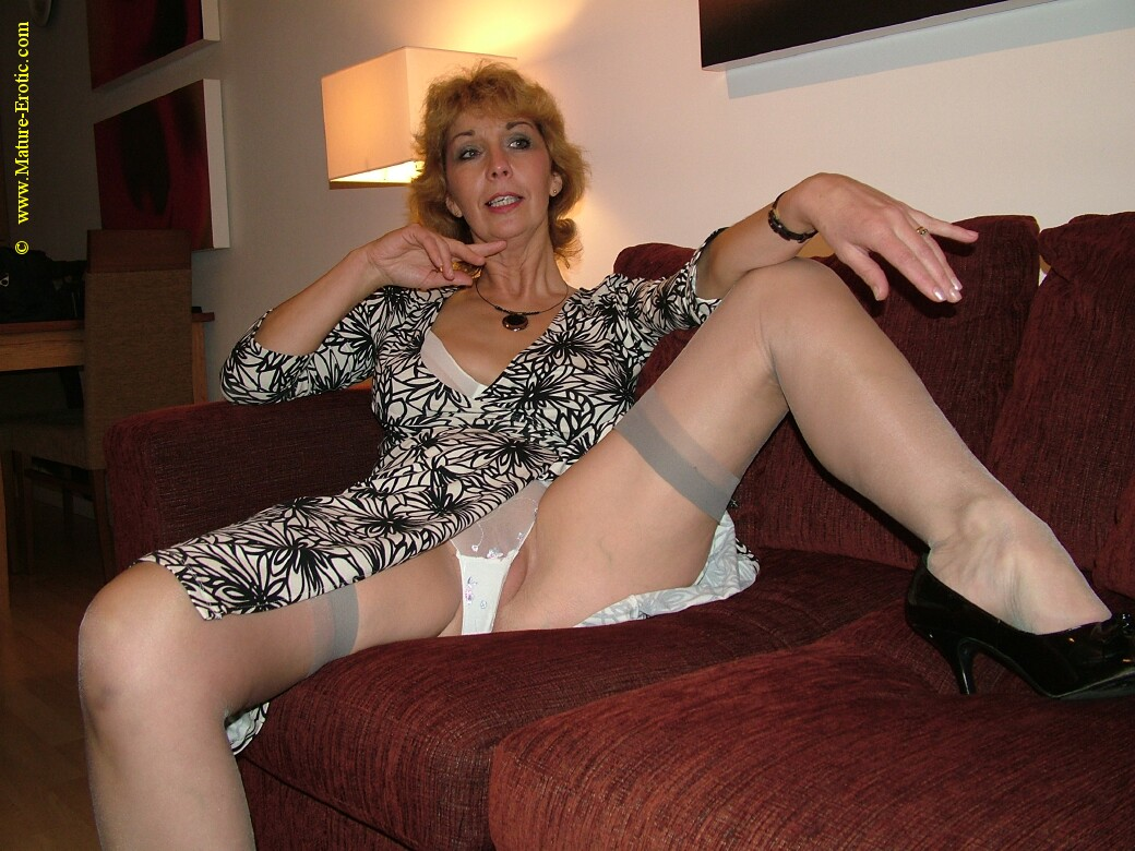were visited nude hilary clinton join. was and