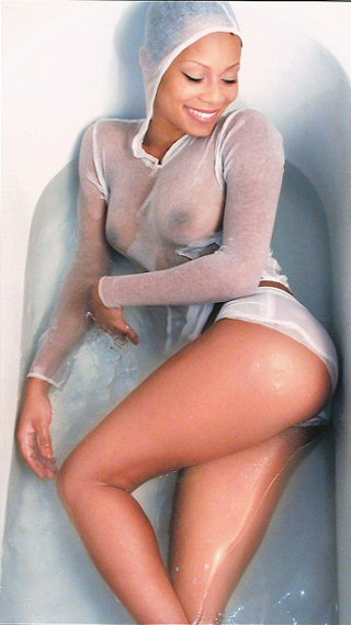 Sexy nude cuties babes