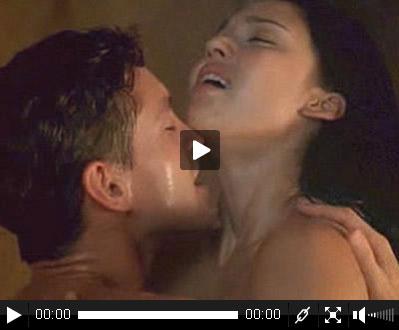 jessica alba nude sex tape № 44184