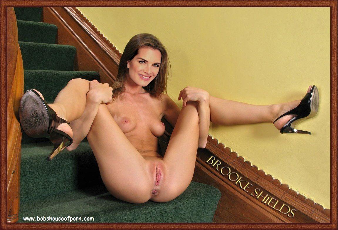 Leah remini nude images