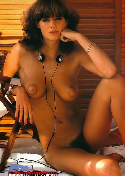 80s Porn Stars Women Nude - 80s porn star zeta