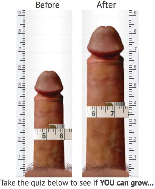 Massive middle age tits