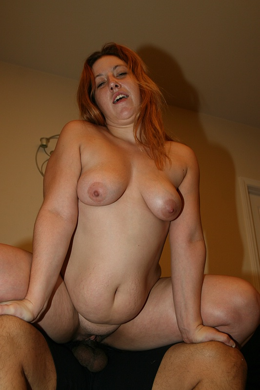 Amateur Wife First Cuckold