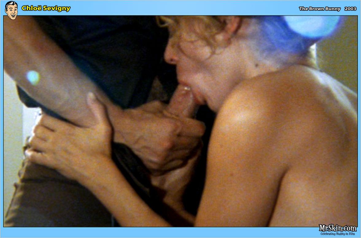 Margot stilley sex best blowjob hidden hollywood tapes www