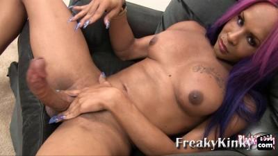 Tube8 videos lesbian fisting violet