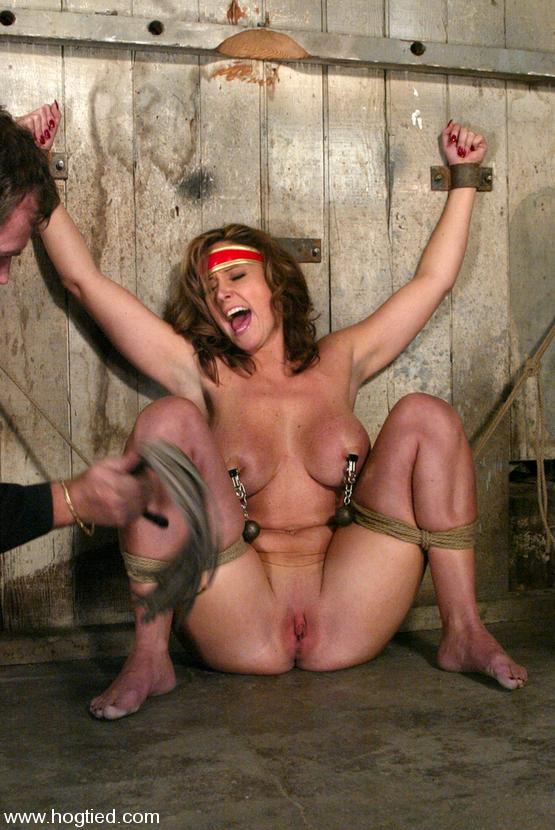 Girl spanked called bad girl
