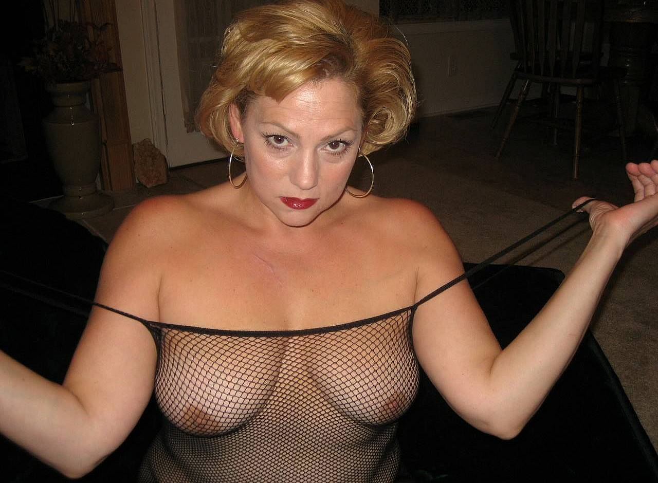 Aged Women Porn Pics nude photos of middle aged women   xxx porn library