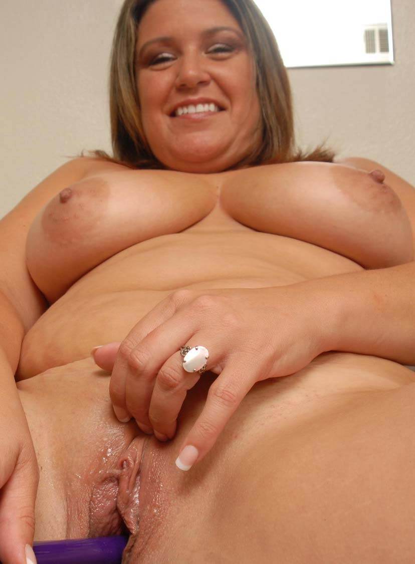 Married woman looking for sex