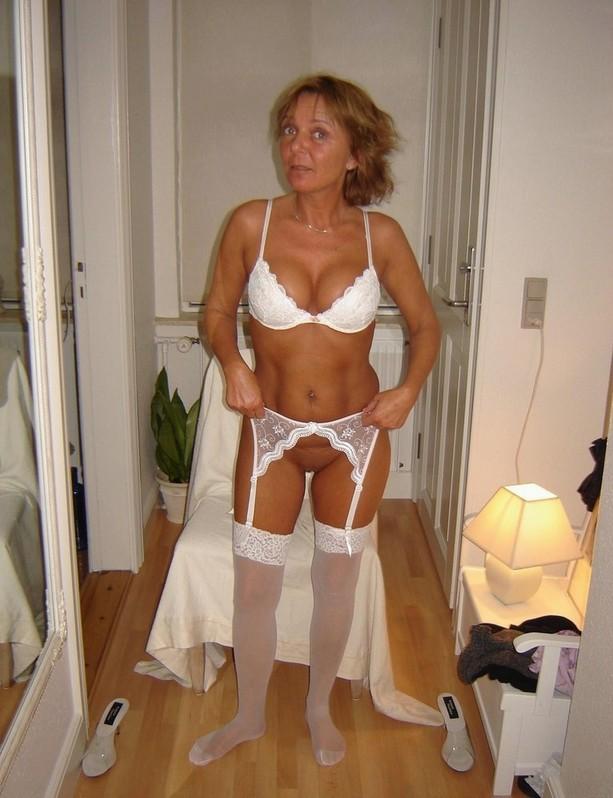 Links Hot Hot Pantyhose Free