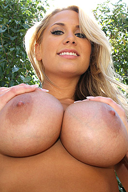top massive boobs porn stars