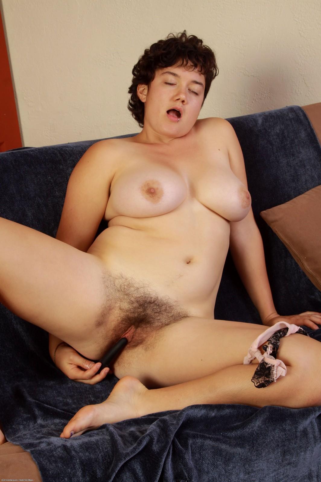 katrina orgasm with nude