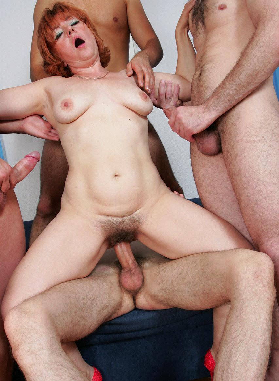 amateri sex mature hd