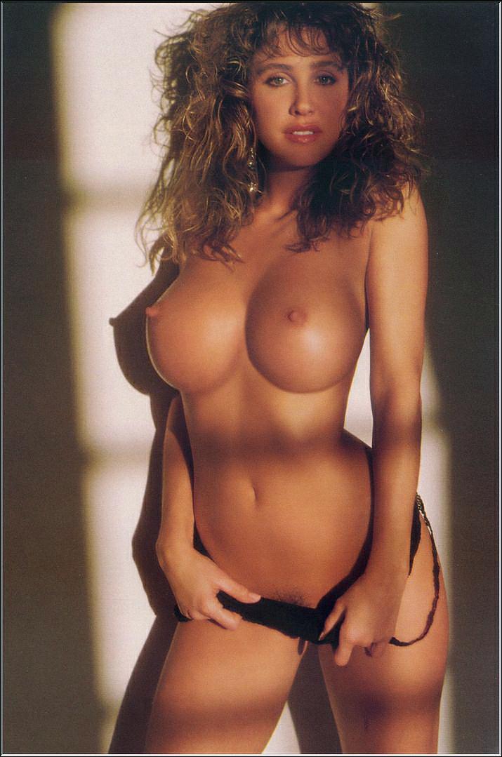 pinoy artist hot nude