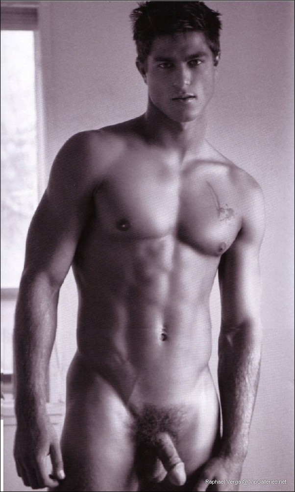 Free photos of naked male celebs top porn images
