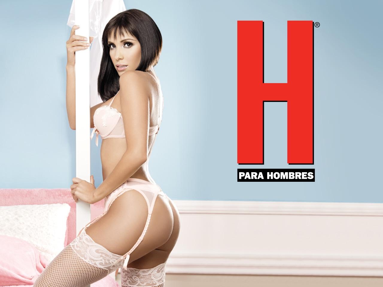 Andrea Escalona Desnuda andrea escalona bikini | xxx porn library