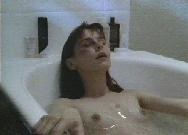 Nude Tara pics hot fitzgerald