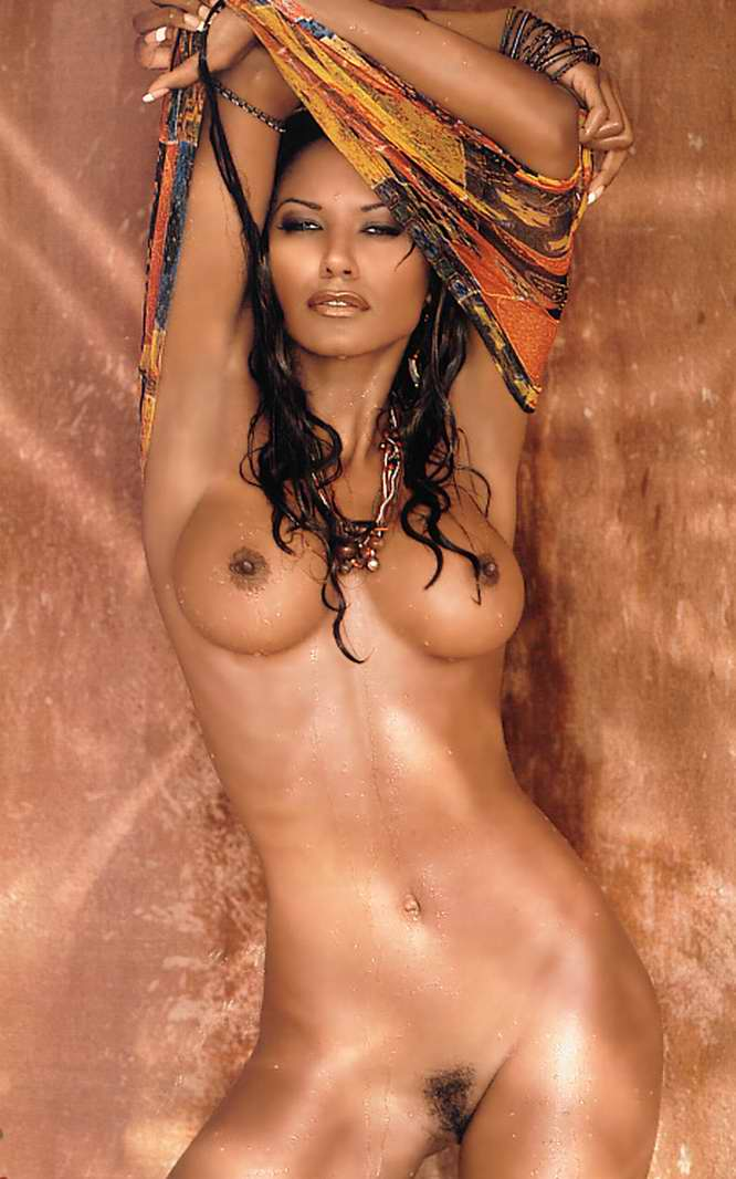 Nude wwe of tna Women and