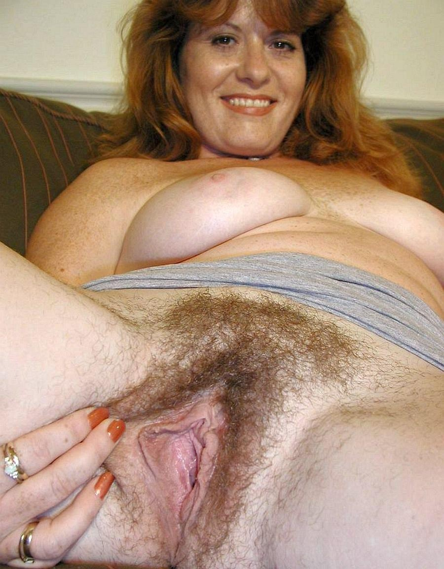 Sharing wife with huge dicks