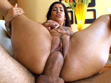 Husband And Best Friend Fuck Wife