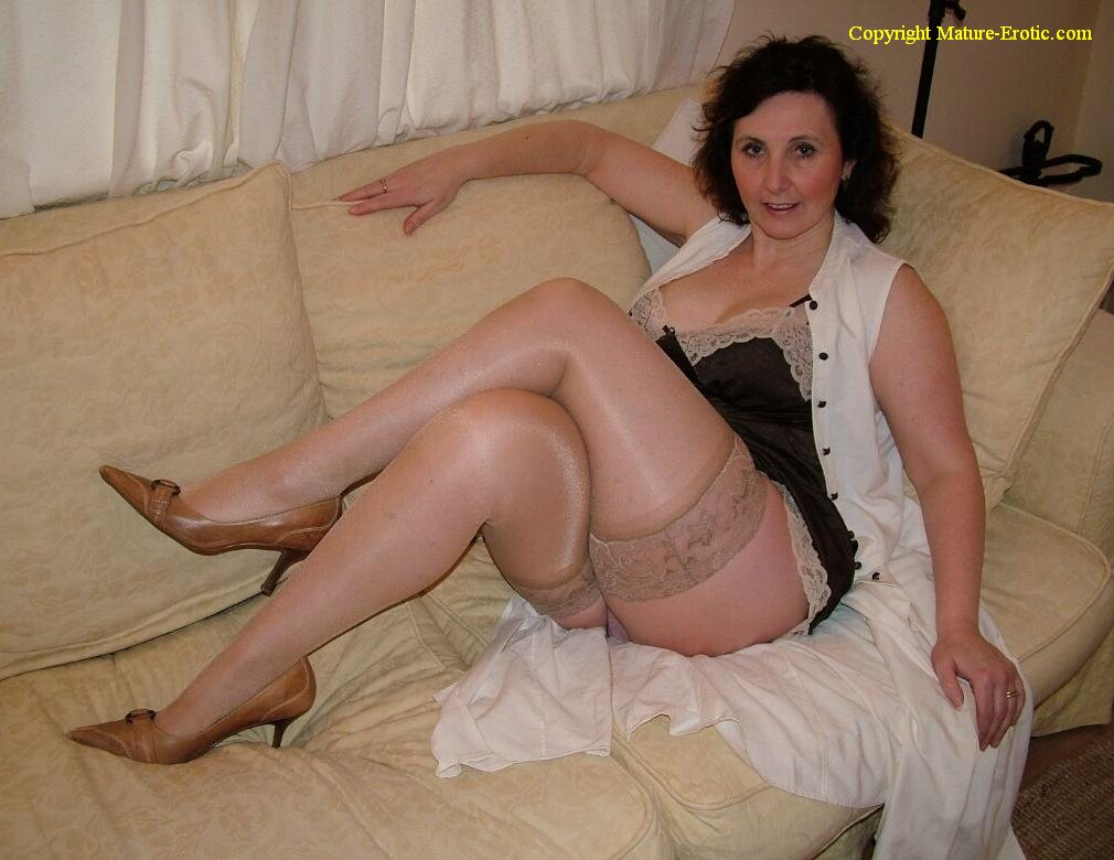 escort pl hot mature women