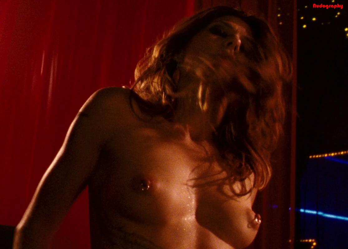 Alisa Tomei Porn marisa tomei nude sex | xxx porn library