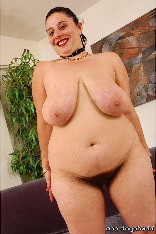 Xxx Sexy Bbw
