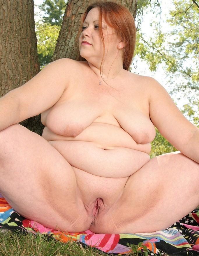 Naked ladies using dildos